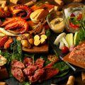 肉バルダイニング ランドーズ 池袋東口2号店のおすすめ料理1