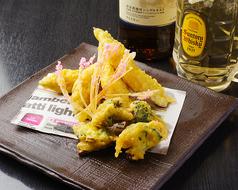 喰快 貝塚店のおすすめ料理3