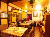 ちょっとカフェ TACHIBANA 江坂・西中島・新大阪・十三のグルメ