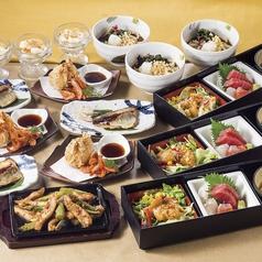 忍家 SHINOBUYA 大宮店のおすすめ料理1