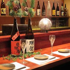個室居酒屋 ひなた HINATAの特集写真