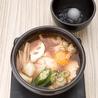 東京純豆腐 HEPナビオ店のおすすめポイント1