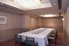 太田ナウリゾートホテルのおすすめポイント3