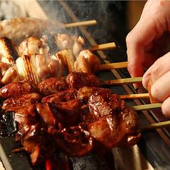 九十九 TSUKUMO 新宿2号店のおすすめ料理1