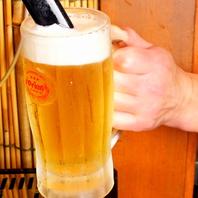 【沖縄の地ビール!】