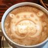 torch cafeのおすすめポイント3