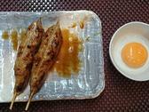 鳥正 新検見川のおすすめ料理2