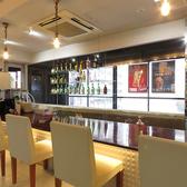 韓国料理 IRIWA イリワ 関内店の雰囲気2