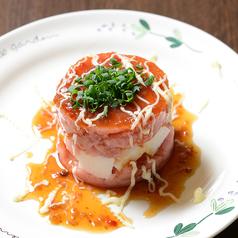 洋風居酒屋 Con コンのおすすめ料理1