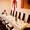 中華 香港居酒屋 MAX味仙 マックスアジセン 赤坂店の雰囲気1