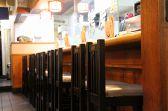 貴鶏屋 阿波座店の雰囲気3