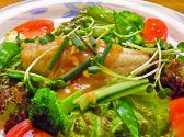 レストランNORI 静岡のグルメ