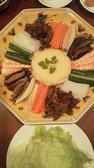創菜酒膳 センチュリーのおすすめ料理2