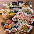 北海道 カレッタ汐留店のおすすめ料理1