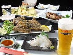 日本料理 竹むらの写真