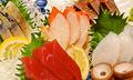 弐乃膳のおすすめ料理1
