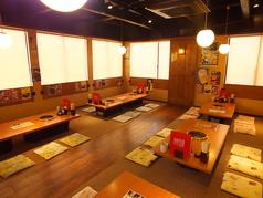 焼肉五苑 三木店の特集写真