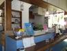 sansyo cafeのおすすめポイント2