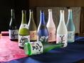 西の横綱呼ばれ東北の十四代を超える幻のプレミア日本酒 蓬莱泉【空】を始め【美】【和】そして中でも最上級プレミア日本酒の【裏吟】なども取り揃えております。日本酒通であれば誰もが知る銘酒。完全特別分配出荷で希少価値は計り知れない。