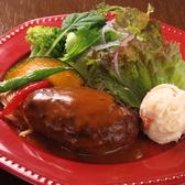 kitchen沙羅らんのおすすめ料理2