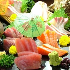 さかなや道場 仙台西口店のおすすめ料理3