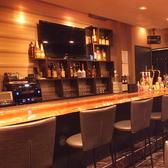 Cafe bar Story 愛媛のグルメ