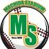 町田スタジアム 野球な酒場のロゴ