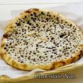 チョコレート【Chocolat Nan】