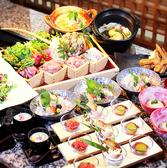 地鶏陶板焼 炙 aburaのおすすめ料理3