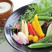 大衆イタリアン食堂 大福 千葉ニュータウン店のおすすめ料理3