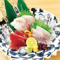 長崎県五島列島の直送鮮魚!