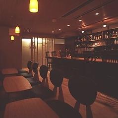Bar Caravin バー キャラヴァンの写真
