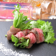 chacha Diningのおすすめ料理1