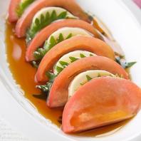 和食料理を多数ご用意してお待ちしております。