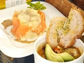 8 Garden エイトガーデンのおすすめ料理3