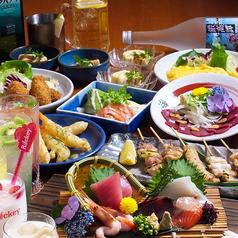庄や 横浜西口店のおすすめ料理1