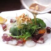 ボーノボーノ 金沢のおすすめ料理3