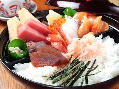 志乃ぶ寿司の写真
