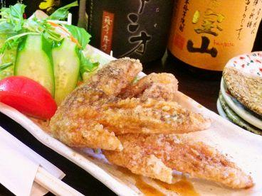 鳥楽 大津駅前店のおすすめ料理1