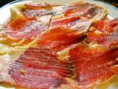 エルオチョのおすすめ料理2