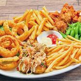 ビッグエコー BIG ECHO 甲府バイパス店のおすすめ料理3