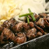 播鳥 市ヶ谷店のおすすめ料理2
