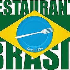 レストランブラジル Restaurante Brasilの写真
