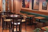 cafe GLOBE グローブ 神保町の雰囲気3