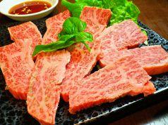 焼肉もく蓮 伊勢宮店のおすすめ料理1