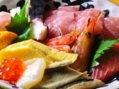 民宿柳亭のおすすめ料理2