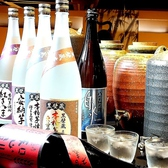 博多虎次郎 伏見店のおすすめ料理3