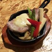 モンドキッチン Mondo Kitchenのおすすめ料理3