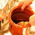 筑前屋 板橋店のおすすめ料理1