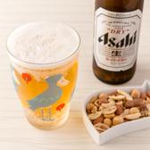 ことりカフェ 上野本店のおすすめ料理3